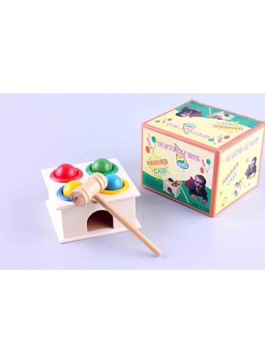 Eğitsel Oyuncaklar-Toys Go Green